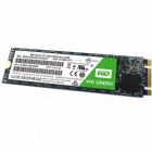 SSD накопитель WD SSD Green M.2 WDS240G1G0B