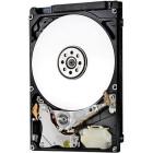 Жесткий диск Hitachi Travelstar 7K1000 HTS721010A9E630