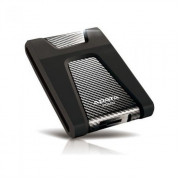 Жесткий диск ADATA AHD650-2TU3-CBK