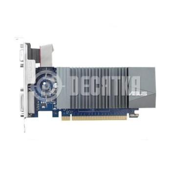Видеокарта ASUS GT710-SL-2GD5