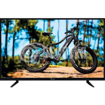 Телевизор Skymaster 40SF3000