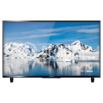 Телевизор Sencor SLE 3219TC