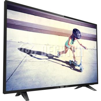 Телевизор Philips 32PHS4112