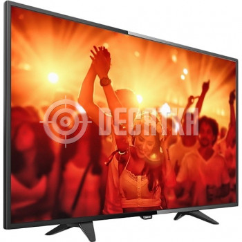 Телевизор Philips 32PFT4101