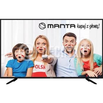 Телевизор Manta 320E10 LED320E10