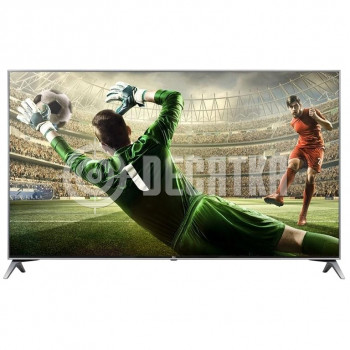 телевизор LG 55SK7900