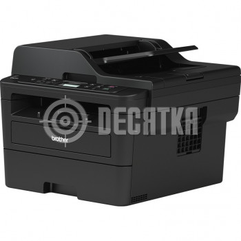 МФУ Brother DCP-L2552DN (DCPL2552DNYJ1)
