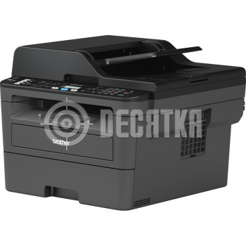 МФУ Brother MFC-L2712DN (MFCL2712DNAP1)