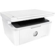 БФП HP LaserJet Pro M28a | Акция