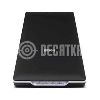 Планшетный сканер Epson Perfection V19 (B11B231401)