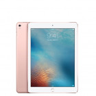Планшет Apple iPad Pro 9.7 Wi-FI + Cellular 256GB Rose Gold