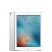 Планшет Apple iPad Pro 9.7 Wi-FI 32GB Silver