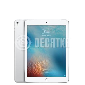 Планшет Apple iPad Pro9.7 Wi-FI 32GB Silver (MLMP2)