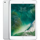 Планшет Apple iPad Air 2 Wi-Fi 32GB Silver