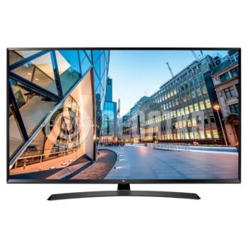 Телевизор LG 55UJ634