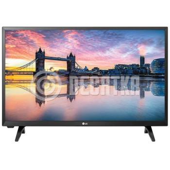 Телевизор LG 28MT42VF