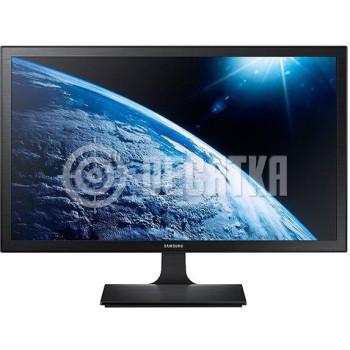 ЖК монитор Samsung S27E330HZX (LS27E330HZX/EN)