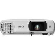 Мультимедийный проектор Epson EH-TW650