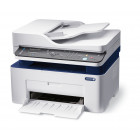 МФУ Xerox WorkCentre 3025NI Wi-Fi