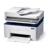 БФП Xerox WorkCentre 3025NI Wi-Fi