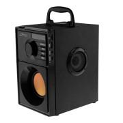 Мікросистема Media-Tech BOOMBOX BT MT3145