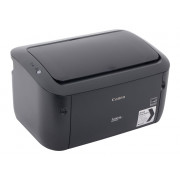 Принтер Canon i-SENSYS LBP6030B | Акция