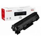 Оригінальний лазерний картридж Canon 725