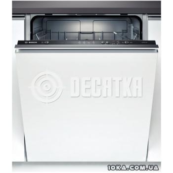 Посудомоечная машина Bosch SMV 40 D 40 EU