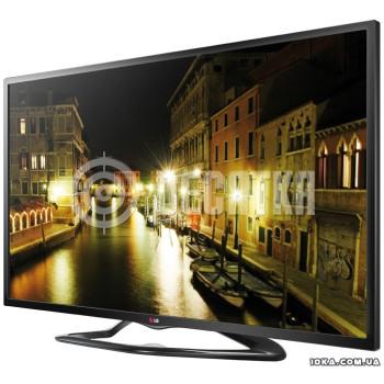 Телевизор LG 32LN570V