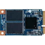 SSD Kingston SMS200S3/120G