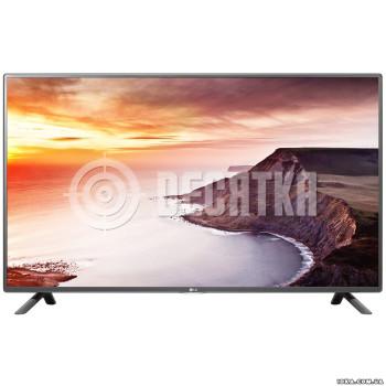 Телевизор LG 42LF5800