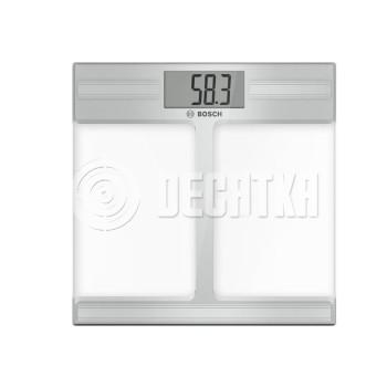 Весы напольные электронные Bosch PPW 4201