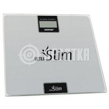 Весы напольные электронные Zelmer 34Z014