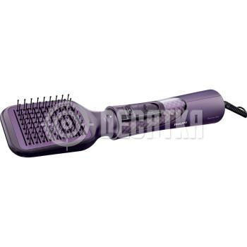 Фен-щетка Philips HP8656