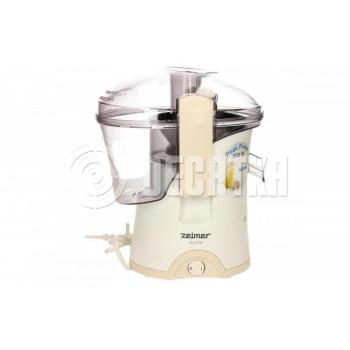 Соковыжималка центробежная Zelmer 377 Ivory (ZJE0800IUA)
