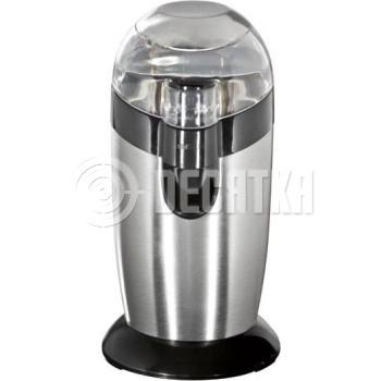 Кофемолка электрическая Clatronic KSW 3307