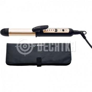 Плойка для волос Bosch PHC 2500