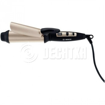 Плойка для волос Bosch PHC 9790