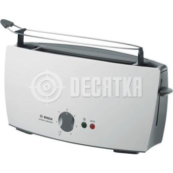 Тостер Bosch TAT 6001
