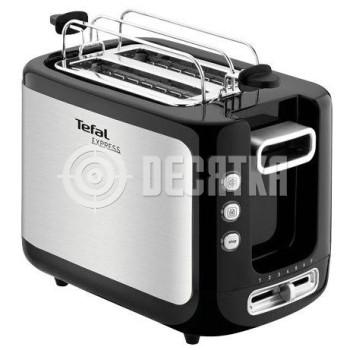 Тостер Tefal Express (TT3650)