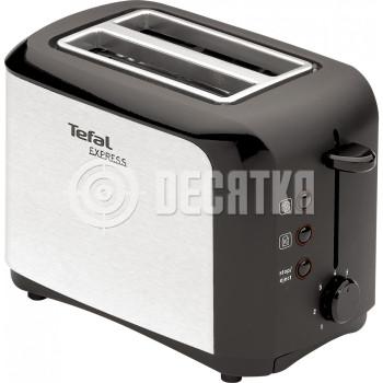 Тостер Tefal TT3561