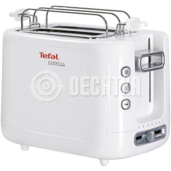 Тостер Tefal TT3601