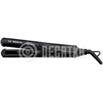 Утюжок для волос Bosch PHS 2101B