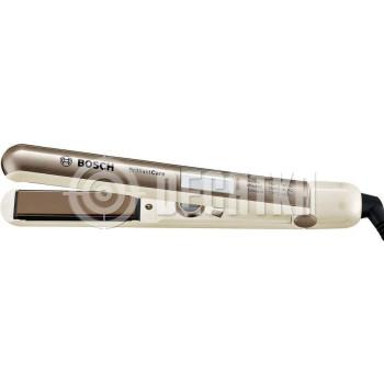 Утюжок для волос Bosch PHS 5190