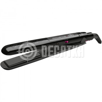Утюжок для волос Rowenta SF1012F0