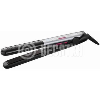 Утюжок для волос Rowenta SF 4522