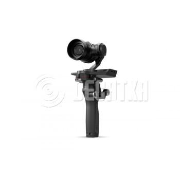 Экшн-камера DJI OSMO RAW Combo
