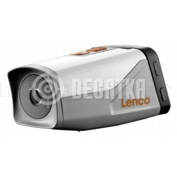 Экшн-камера Lenco Sportcam 600