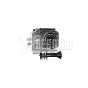 Экшн-камера Manta MM333