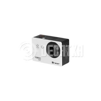 Экшн-камера Tracer eXplore SJ 4000LE WiFi